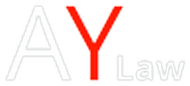 ay-law-logo.png