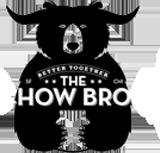 chow-bros-logo.png