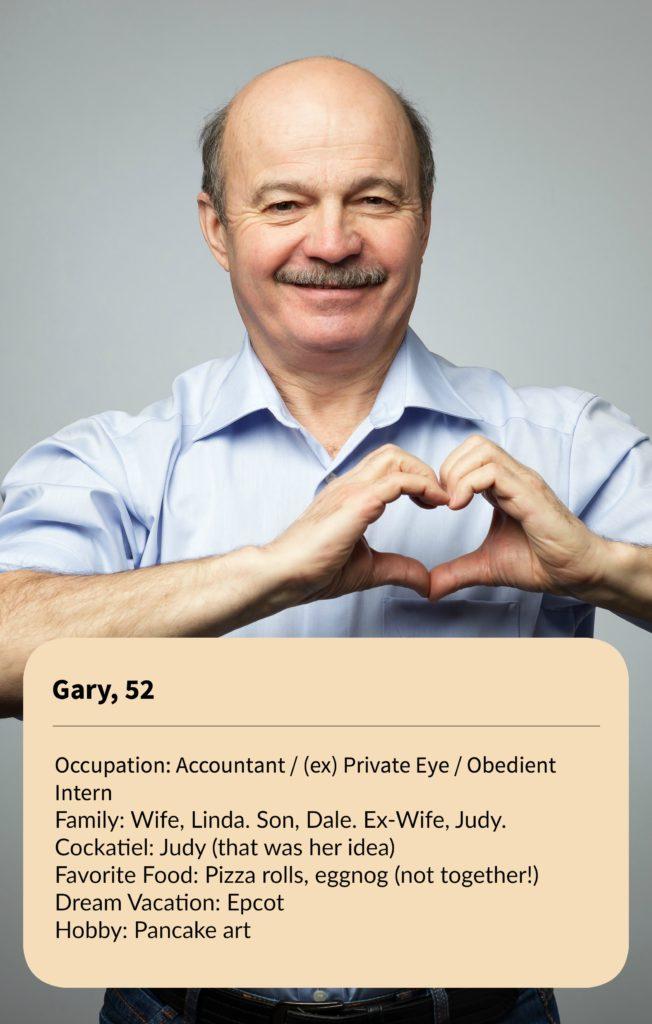 Gary-V3-652x1024.jpg