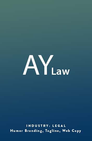 ay-law.png