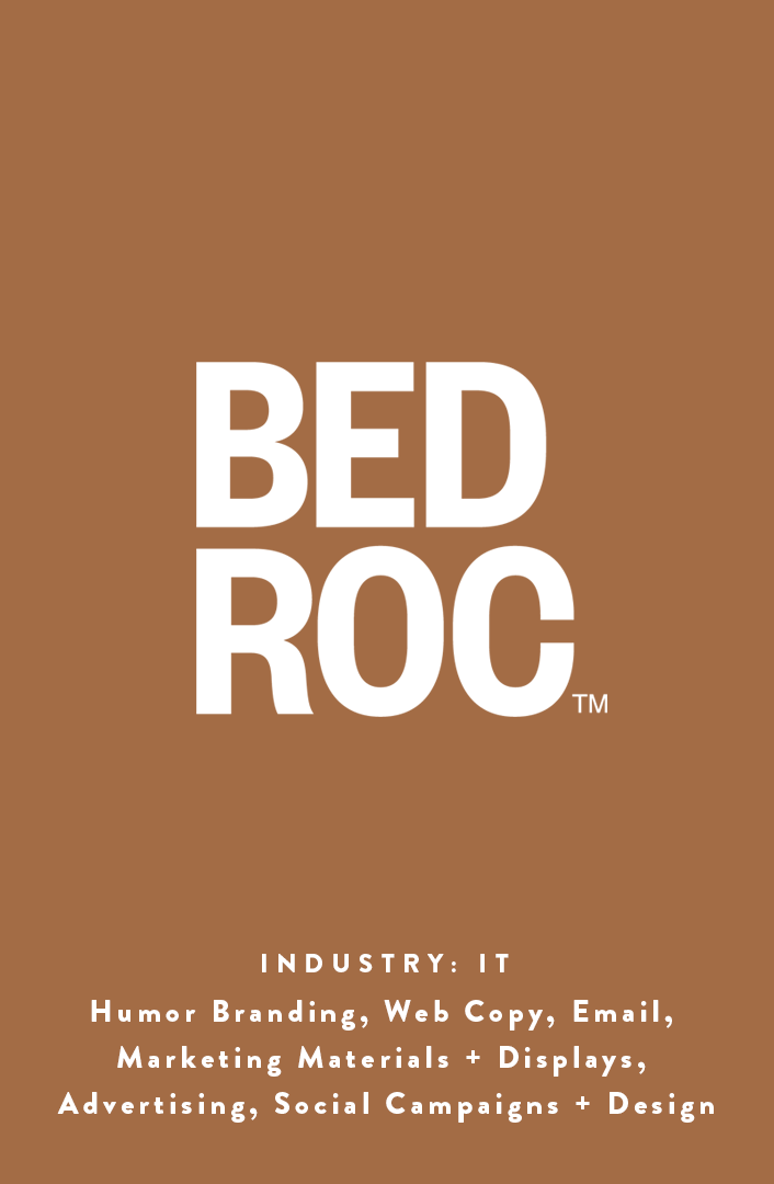Bedroc—Cover Art 2.png