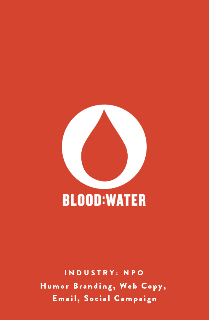 Bloodwater—Cover Art.png