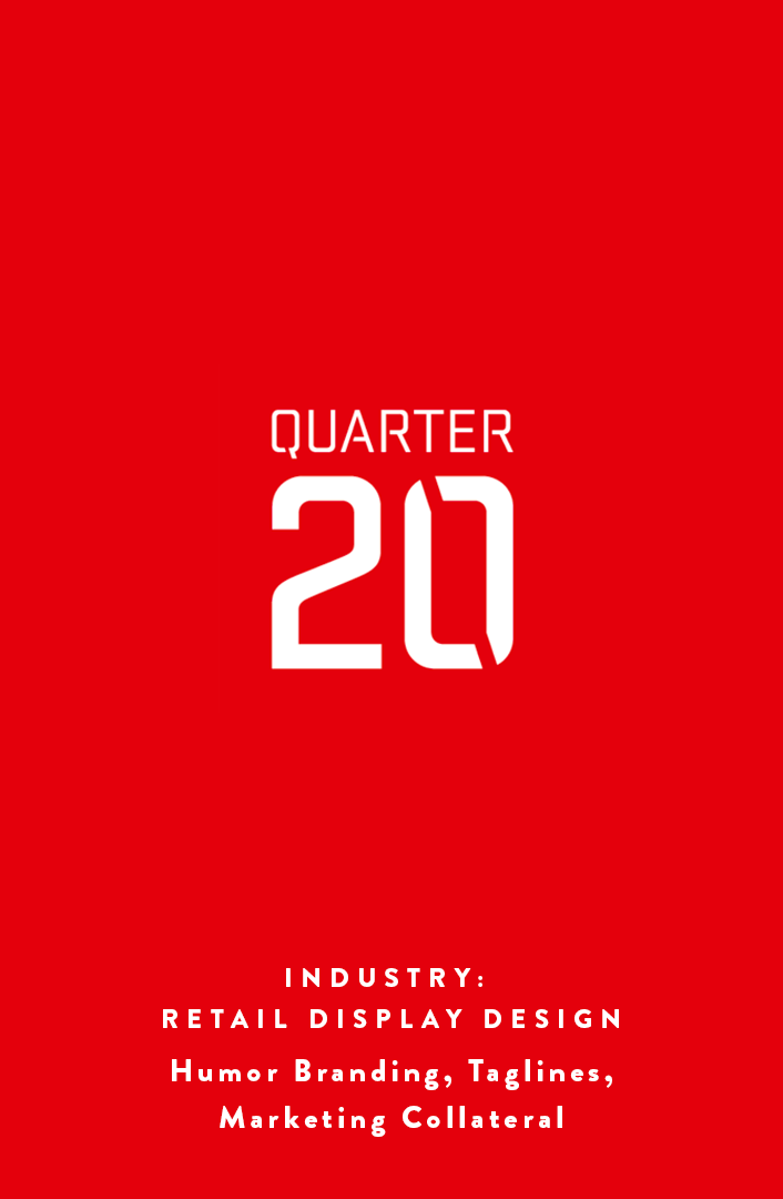 Quarter20—Cover Art.png