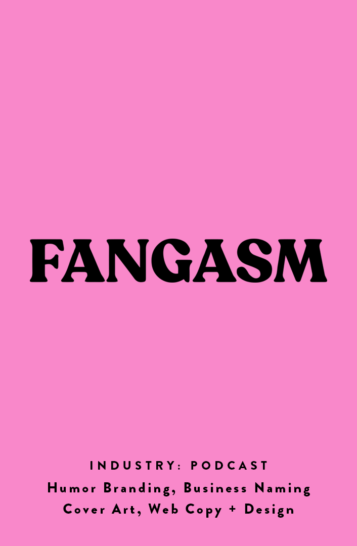 Fangasm—Cover Art 1.png