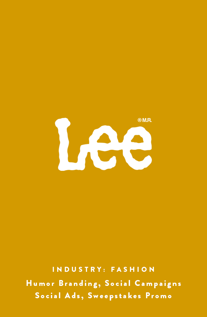 Lee Jeans—Cover Art.png