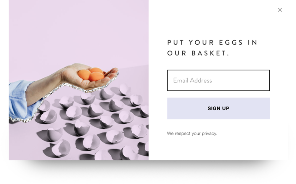 eggs-basket.png