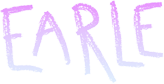 earle-logo.png