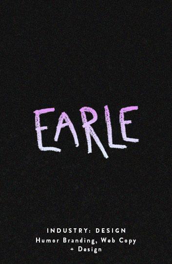earle.jpg