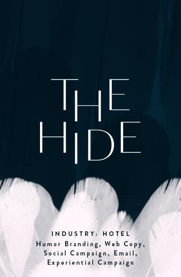 the-hide.jpg
