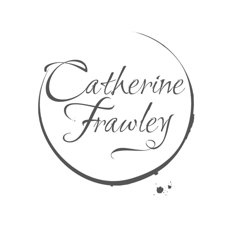 Catherine Frawley | Photographer