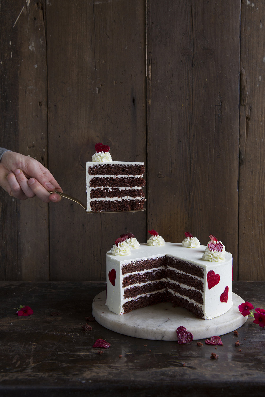 Beetroot_Red_Velvet_Cake_05.jpg
