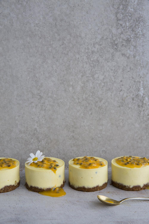 Mango_Passionfruit_Cheesecake_02.jpg