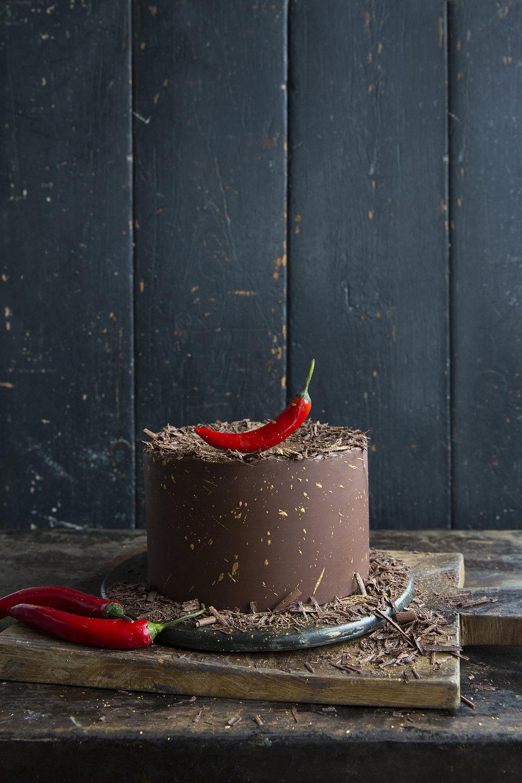Vegan_Spicy_Cake_02.jpg
