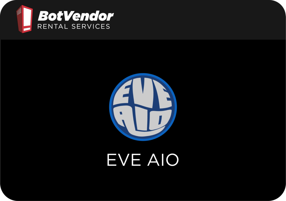 PRODUCT IMAGES_EVE AIO.png