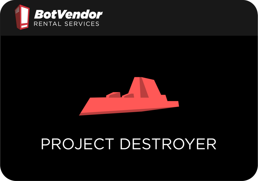 PRODUCT IMAGES_PROJECT DESTROYER.png