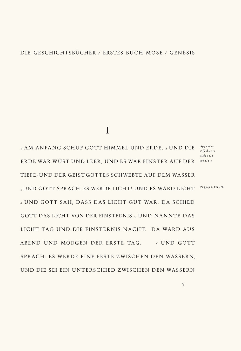 JOSEF KAUFER  Munich, 1955  Trump Mediaeval  21.3 X 31 cm  Letterpress  Liber Librorum Collection