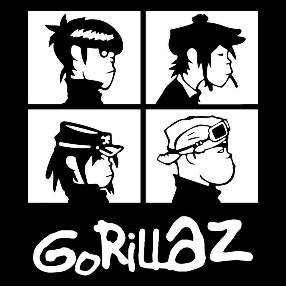 gorillaz_square.png