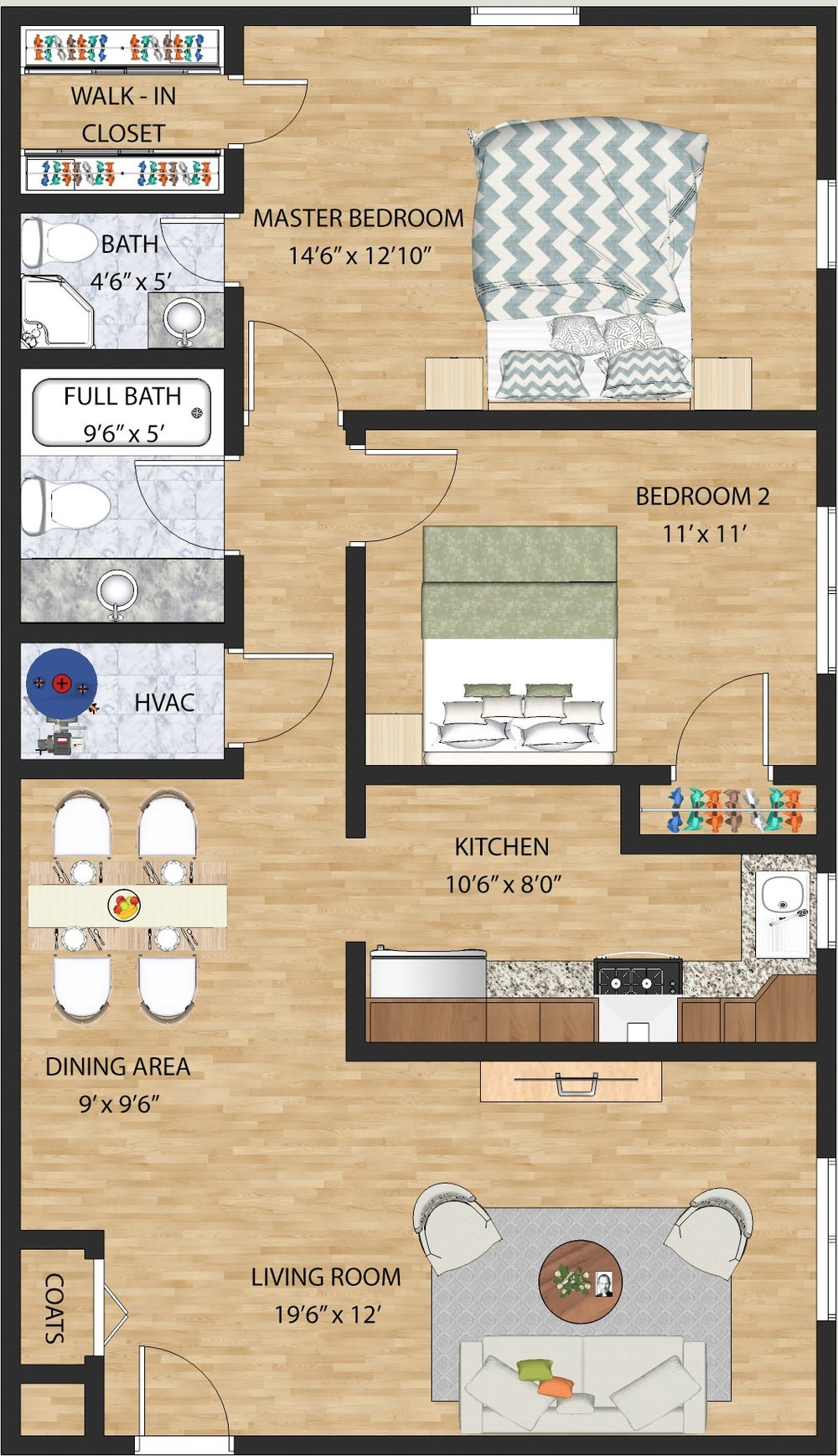 2_BR_2_Bath_Floor_Plan__Harbor.jpg