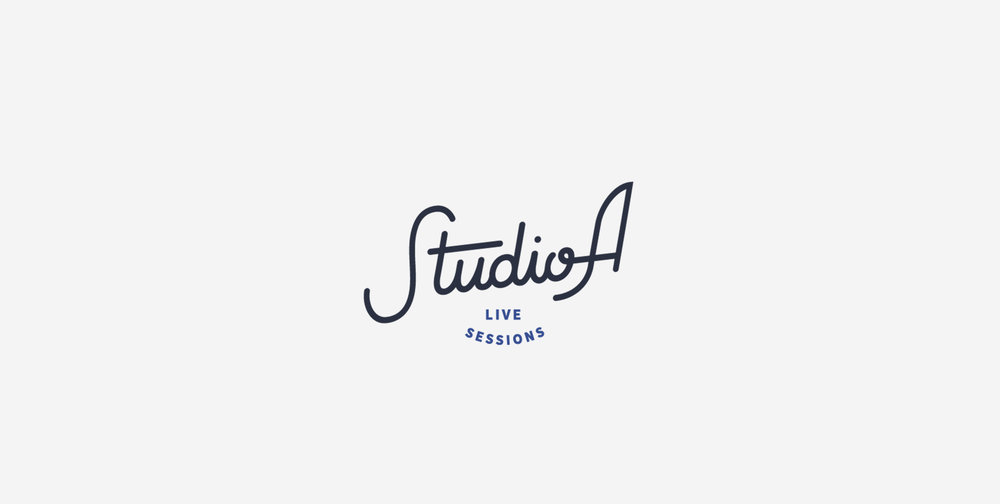 portv2_logo-studio_a.jpg