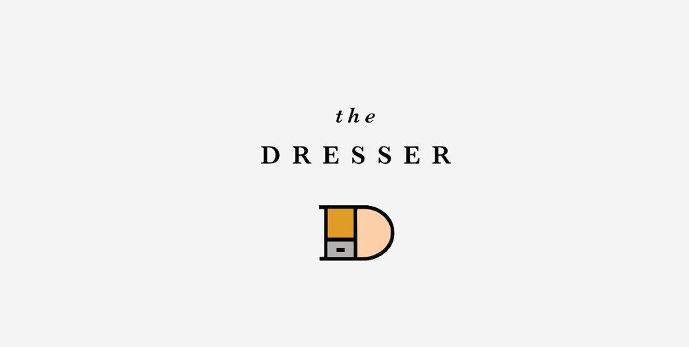 portv2_logo-the_dresser_v2.jpg