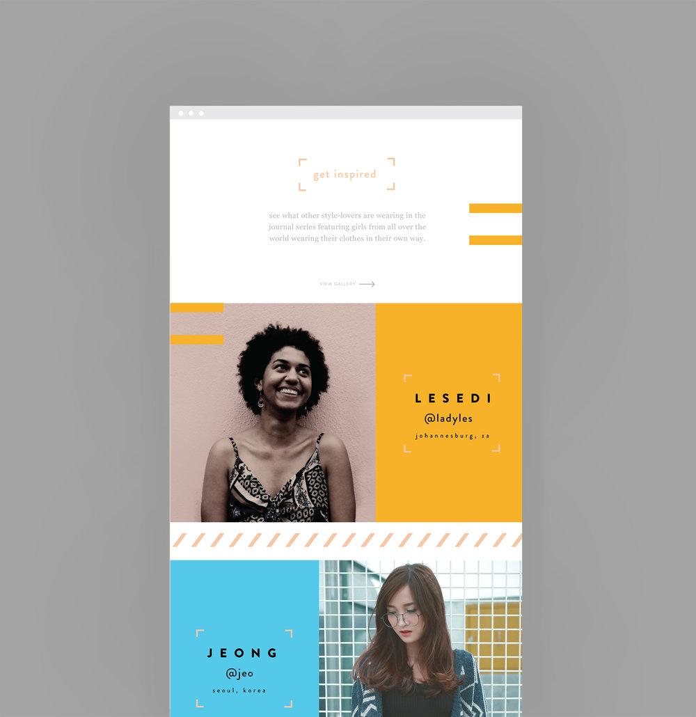 portv2_dresser_inspiration-site.jpg