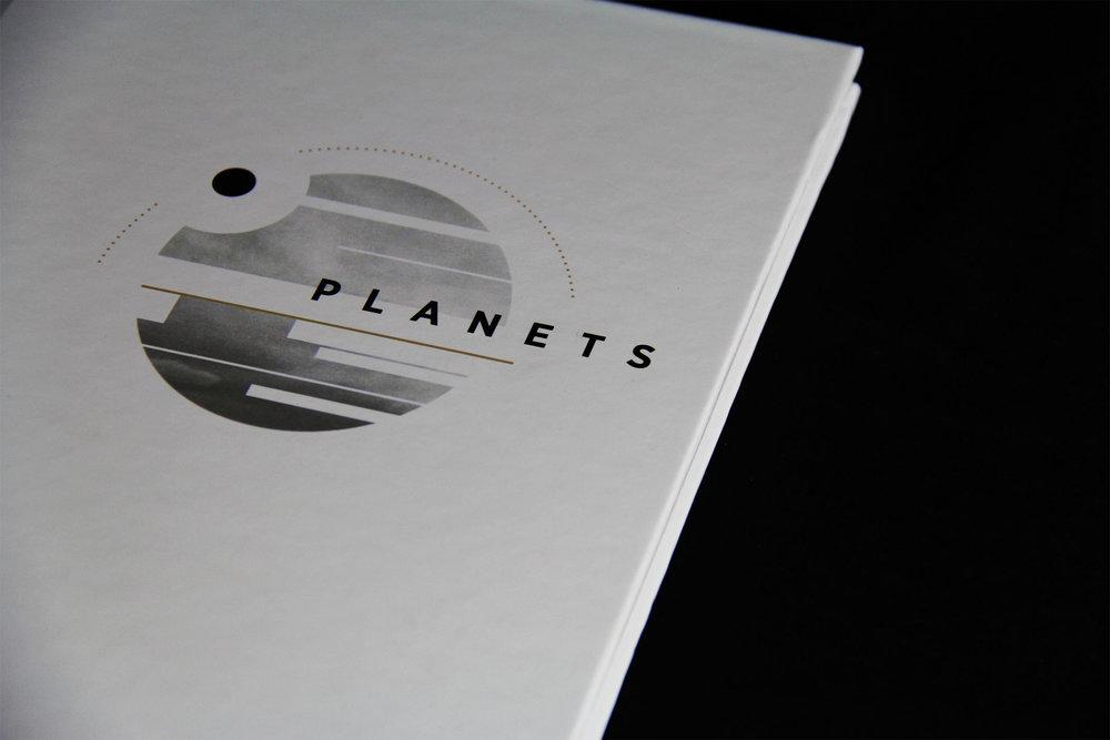 portv2_planets_13.jpg