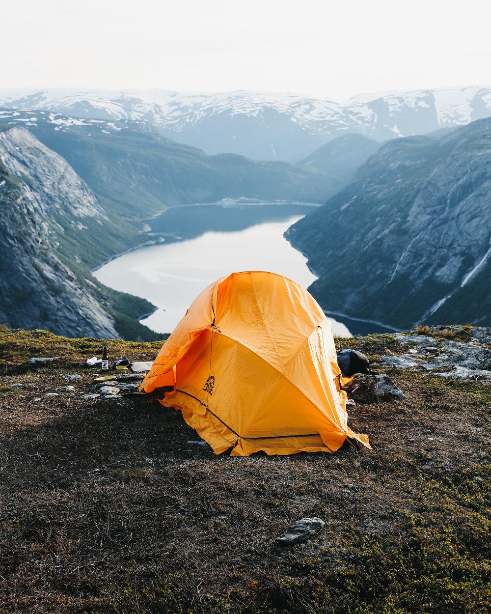 Camp by Mads Nordsveen.jpg