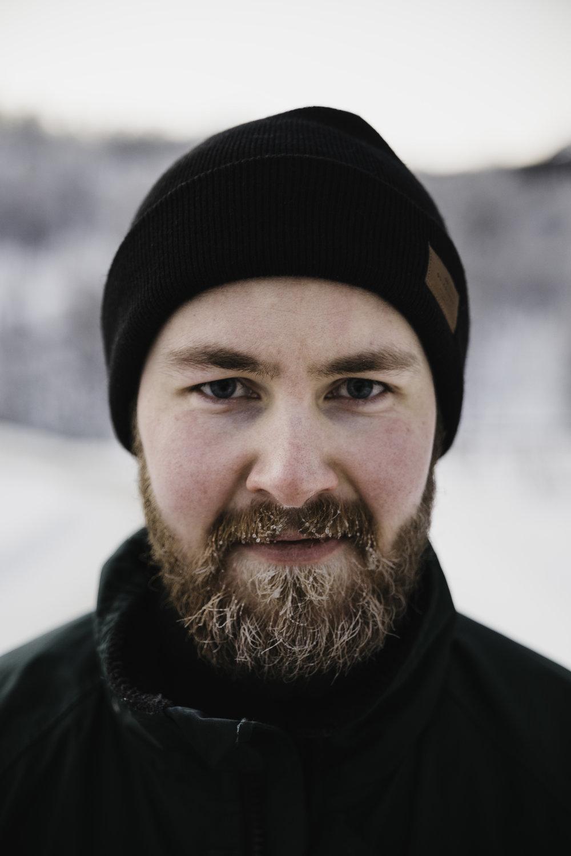 Portrait by Mads Nordsveen.jpg