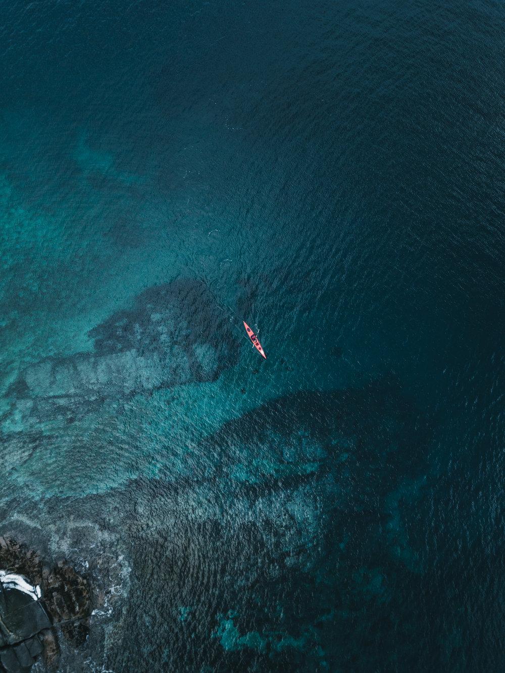 Kayak in Senja by Mads Nordsveen - Photography.jpg