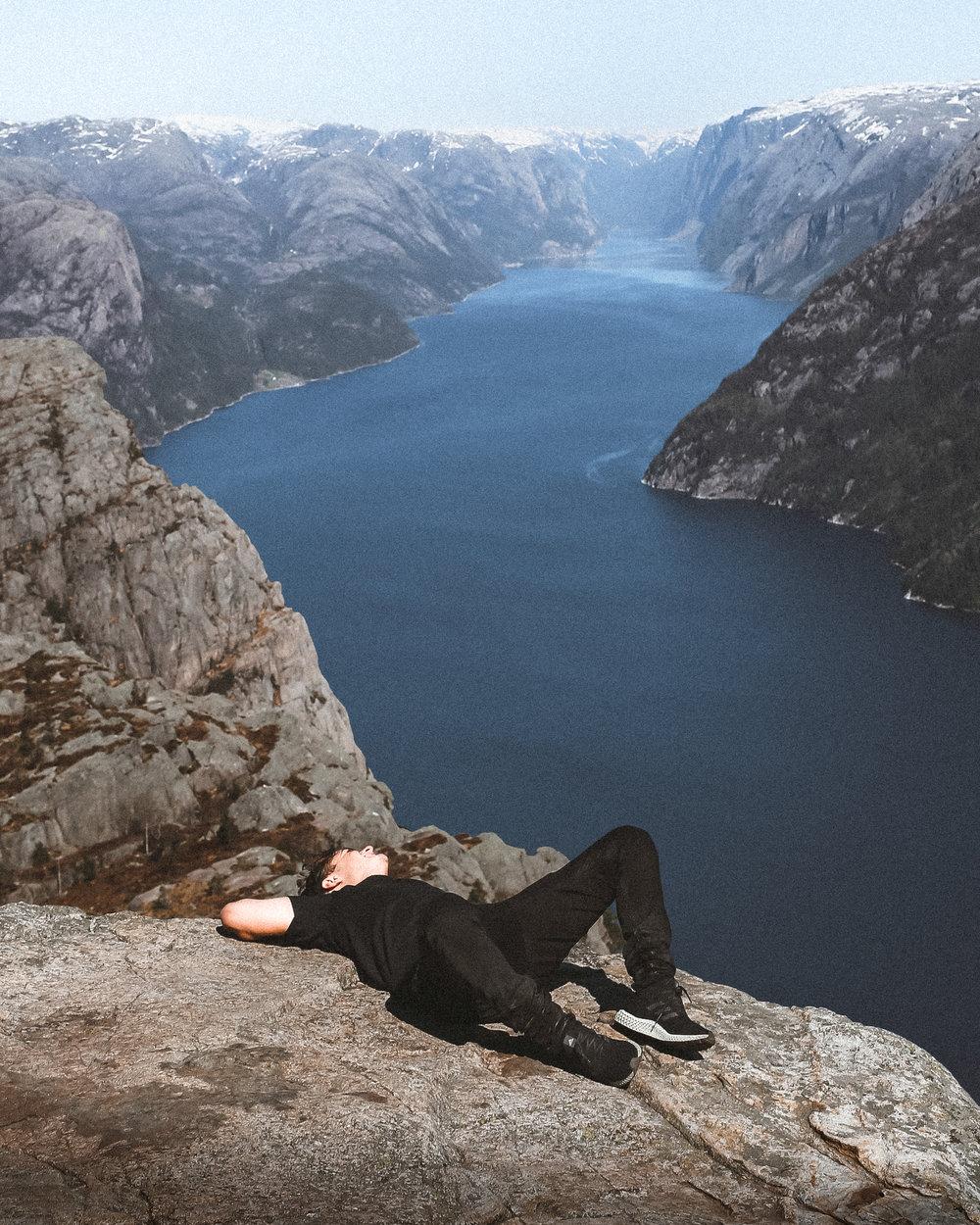 Martin Garrix by Mads Nordsveen.jpg