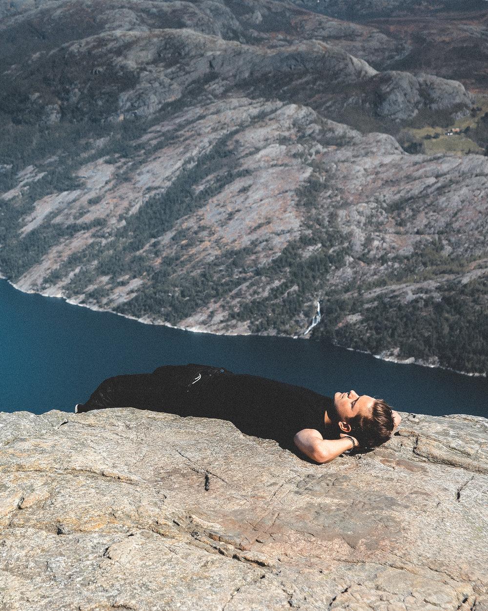 Martin Garrix by Photograher Mads Nordsveen.jpg