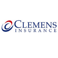 clemensinsurance.png