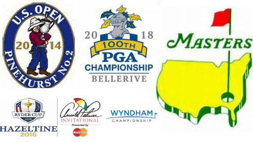 golf logos.png