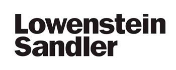 lowen-Sandler-logo.jpg