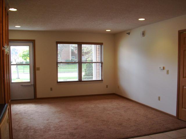 BC-Livingroom.jpg