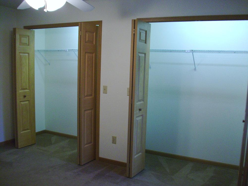 bedroom closets.JPG
