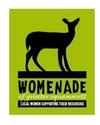 womenade+logo.jpg