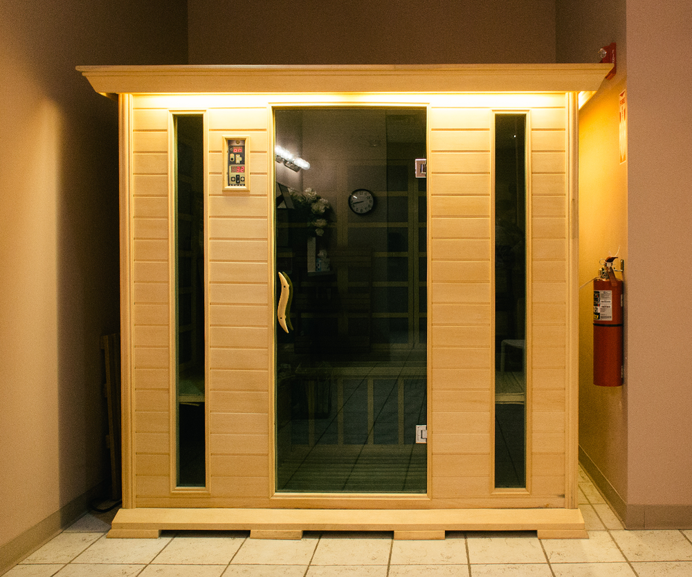 Facilities sauna mini.png