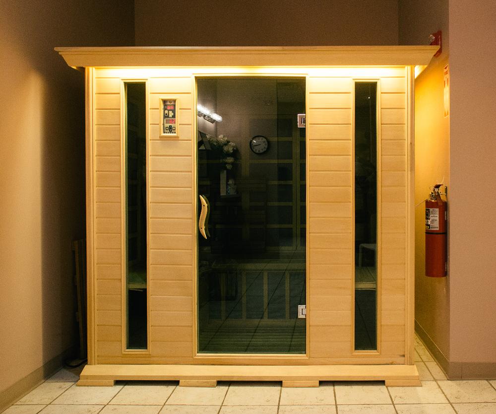 Facilities sauna mini.png