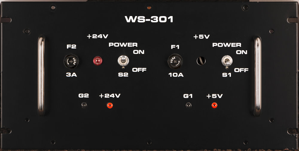WS-301.jpg