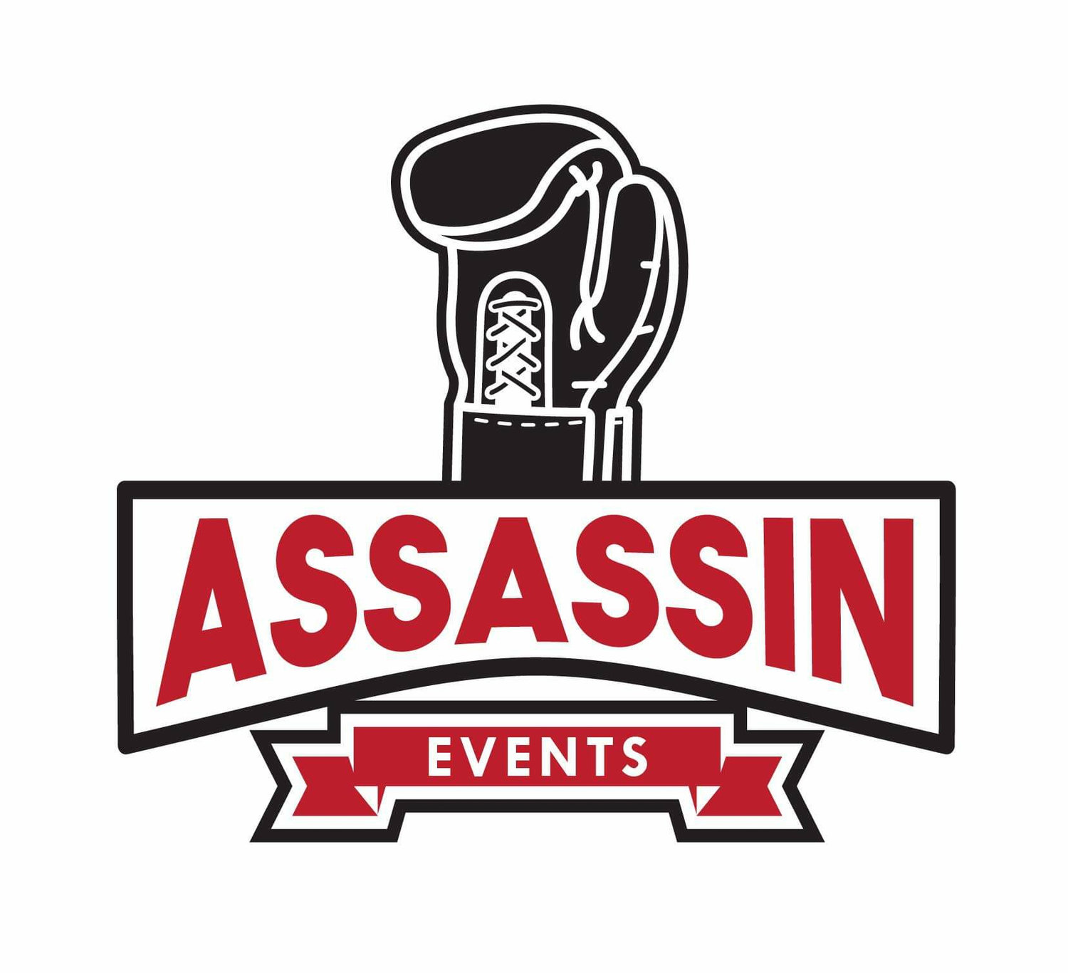 ASSASSIN EVENTS