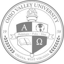 OVU-Seal2.jpg