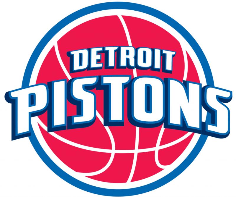 detroit-pistons-logo-1024x853.png