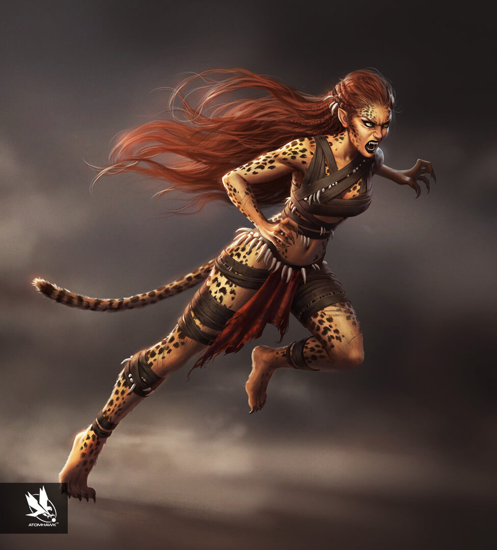 Atomhawk_Warner-Bros-NetherRealm_Injustice-2_Concept-Art_Character-Design_Cheetah.jpg