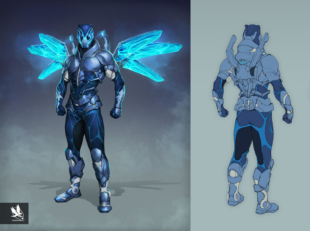 Atomhawk_Warner-Bros-NetherRealm_Injustice-2_Concept-Art_Character-Design_Blue-Beetle.jpg