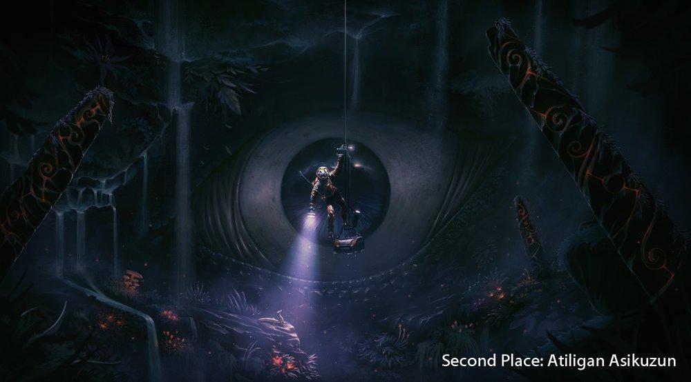 Atomhawk_News_Sep-18_Announcements_Into-the-Void-Art-Challenge_Concept-Art_Atiligan-Asikuzan.jpg
