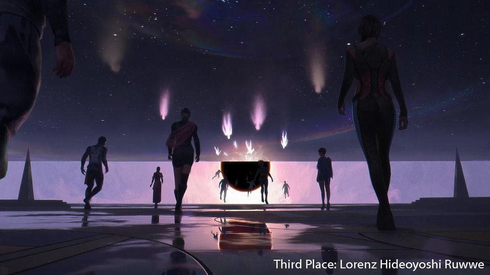 Atomhawk_News_Sep-18_Announcements_Into-the-Void-Art-Challenge_Concept-Art_Lorenz-Hideyoshi-Ruwwe.jpg