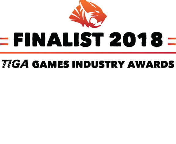 Atomhawk_News_Oct-18_Awards_TIGA-Awards-2018_Double-Nominees.jpg