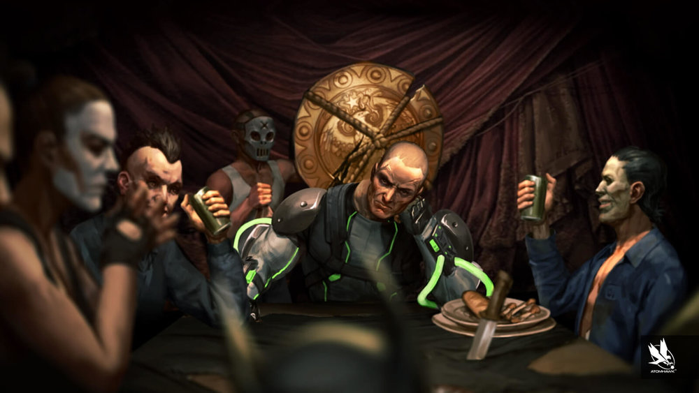 Atomhawk_Warner-Bros-NetherRealm_Injustice-2_Motion-Graphics_Character-Endings_Bane1.jpg