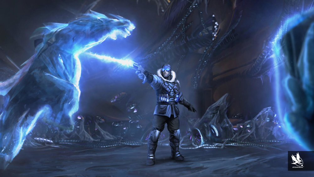 Atomhawk_Warner-Bros-NetherRealm_Injustice-2_Motion-Graphics_Character-Endings_Captain-Cold.jpg